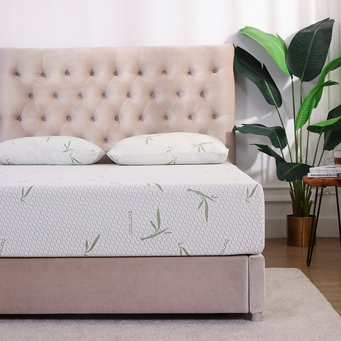 Mlily mattresses in Arizona