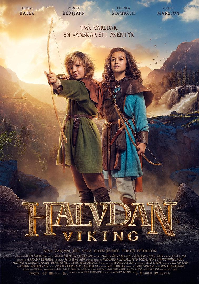 Halvdan_Poster_70x100_digi.jpg