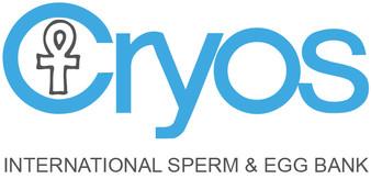 Cryos logo.jpg