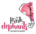 pink elephants.jpeg