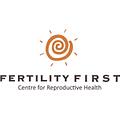 fertility first.png
