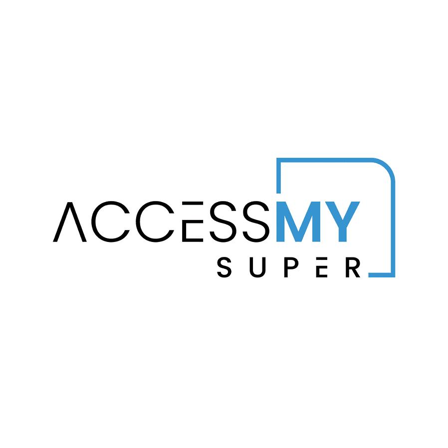 access my super.png