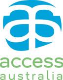 Access AUS_logo_color copy.jpg