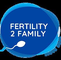 F2 f logo.png