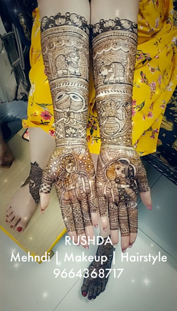 mehendi designs images 01 02