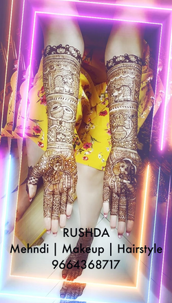 mehendi designs images 01 12