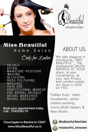 Flyer Design for Beauty Services.jpg