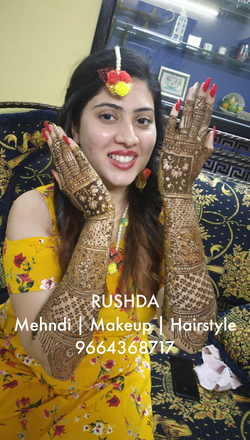 mehendi designs images 01 08