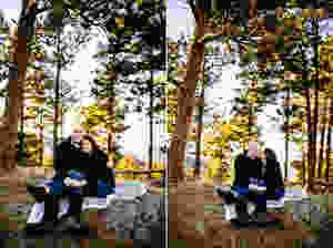 Boulder engagement portraits, Colorado Winter Engagement pictures, Colorado Engagement Photos, Boulder Engagement Photography, Engagement Photos Mountains Winter Colorado, Colorado Mountain Engagement Pictures, Colorado Mountain Engagement Photos, Lost Gulch Lookout Engagement, Lost Gulch Lookout, Boulder Wedding, Boulder Wedding Photographer, Denver Wedding, Denver Wedding Photography, Denver Engagement Photographer, Boulder Engagement Photos, Engagement Photos Boulder, Colorado Engagement