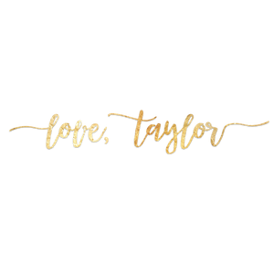 Taylor Nicole photography, colorado wedding photographer