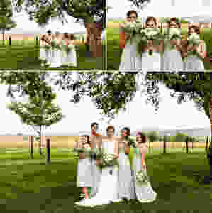 Shupe Homestead Wedding, Shupe Homestead Wedding Photographer, Longmont Wedding Venue, Longmont Wedding Photographer, Longmont Wedding, Boulder Wedding Photographer, Wedding in Longmont Colorado, Wedding Photographer in Longmont Colorado, Colorado Foothills Wedding Venue, Colorado Front Range Wedding Photographer, Weddings at Shupe Homestead, Denver Wedding Photography, Longmont Wedding Photography, Colorado Wedding Photographer, Colorado Wedding, Boulder Wedding, Denver Wedding Photographer