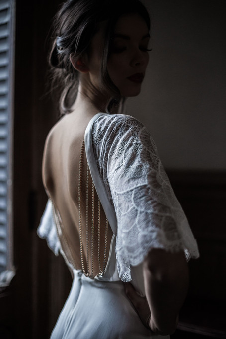 robe Arlet