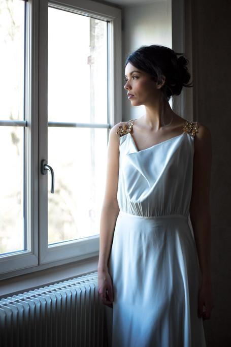 robe Inna