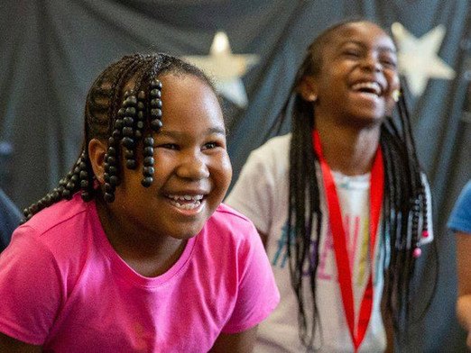 $20 million partnership to expand S.C. arts learning initiatives
