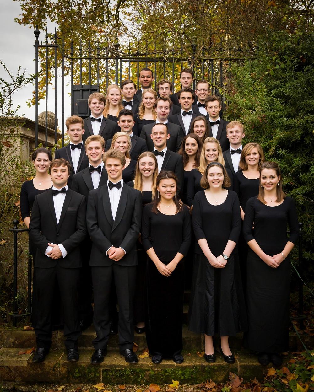 Clare-Choir-Gate-resized.jpg