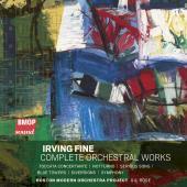 MusicWeb International CD Review