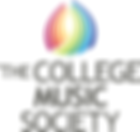 college-music-society_orig.png