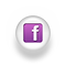 101265-purple-white-pearl-icon-social-me