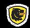 Bearlimo logo.png