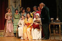 troupe_aschenputtel