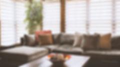 real estate investor home turn key short term rental