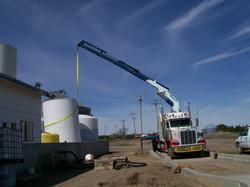 Copy (2) of Harry Truck Tank lift 016