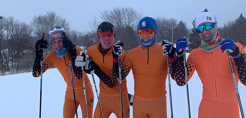 Boys in Orange.jpg