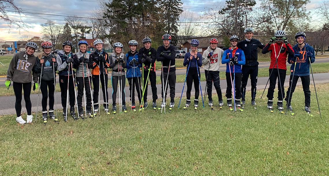 Rollerski Group.jpg
