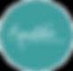 Round EQ logo.png