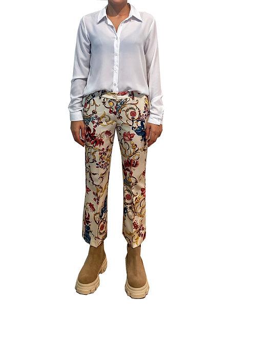 Pantalone Fantasy