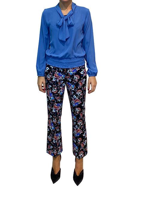 Pantalone Stampato