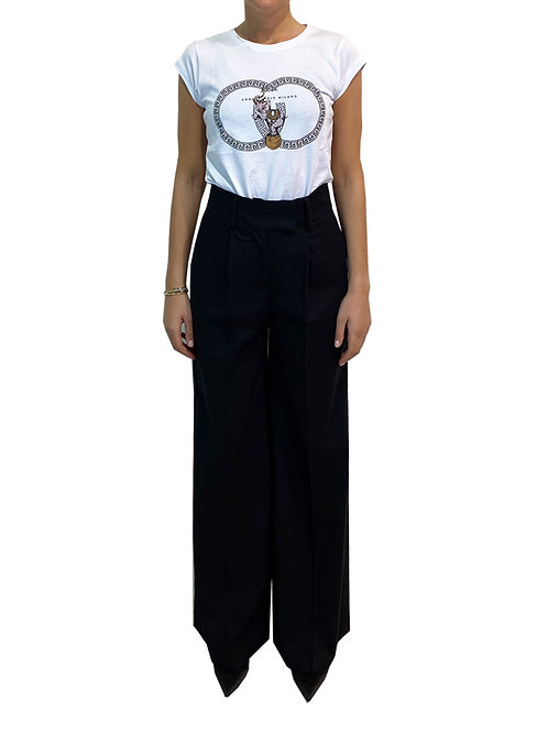 Pantalone Larga