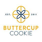 Buttercup Cookie Vertical - Color-01.jpg