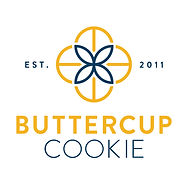 Buttercup Cookie Vertical - Color-01.jpg