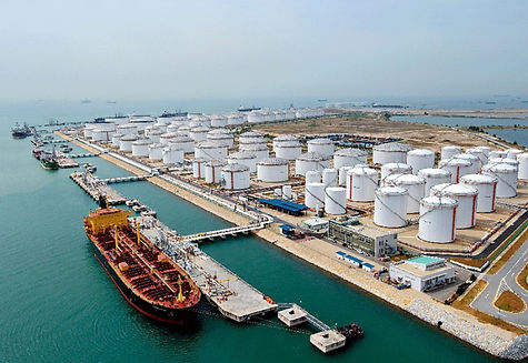 oil terminal.jpg