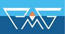Logo signature PMG.png