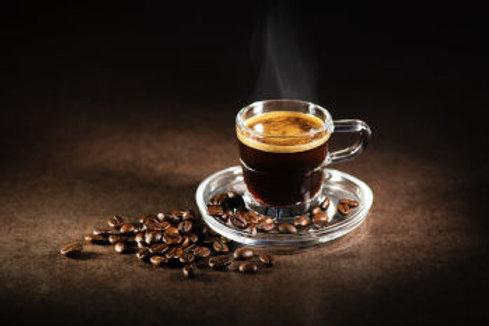 Kaffeebohnen Hausmarke Espresso, 1kg