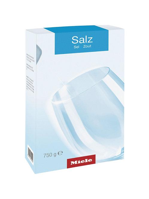 Miele Salz 750g