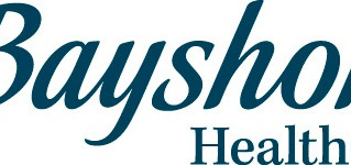 We are pleased to announce that Innovative Rehab is now affiliated with Bayshore Therapy & Rehab