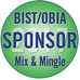 2017 BIST/OBIA Mix and Mingle