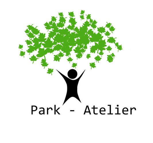 Meer info over de werking van het Park-Atelier. Een zelfstandige begeleidster, gespecialiseerd in leren leren, studeren, opvoeden en coachen.