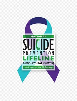 kissclipart-national-suicide-prevention-