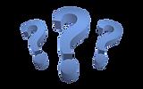 question-mark-452707_1280_edited_edited.