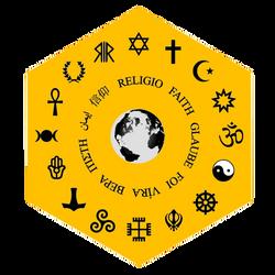 religion_edited