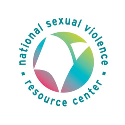 National Sexual Violence Resource Ce