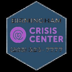 CRISIS_edited