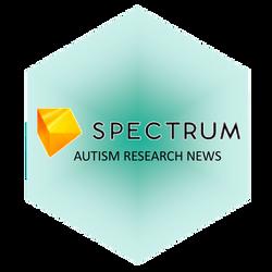 Spectrum_edited