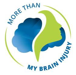 Brain Injury Association of SC