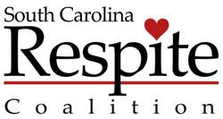 SC Respite Coalition