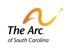 The Arc of South Carolina logo